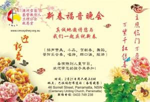 CNY 2015c ppp flyer